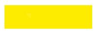 MATTIA FIUMANI Logo